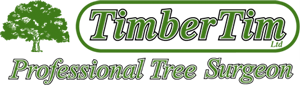 Timber Tim – Professional Tree Surgeon